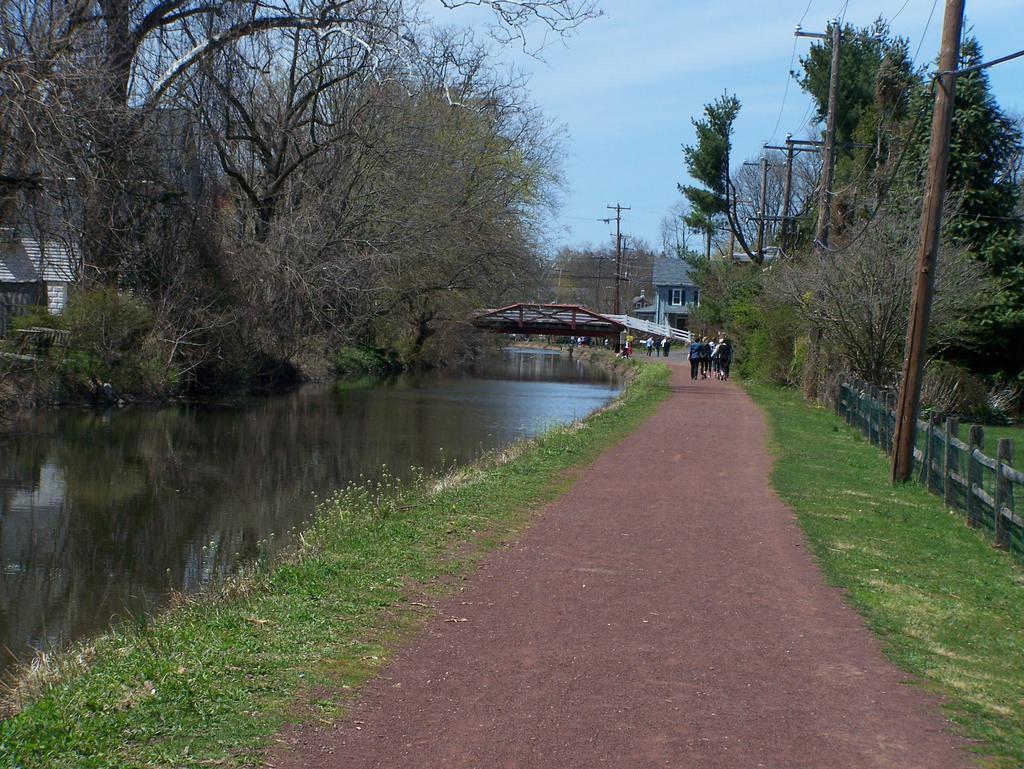 Fat Biking and health-100_3100.jpg