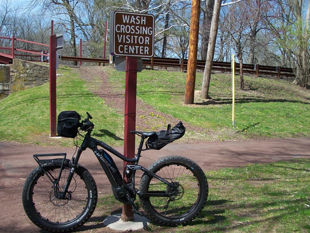 Fat Biking and health-100_3109.jpg