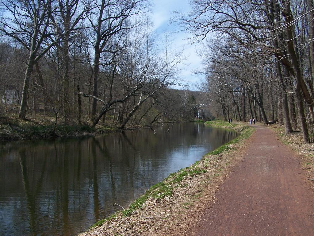 Fat Biking and health-100_3113.jpg