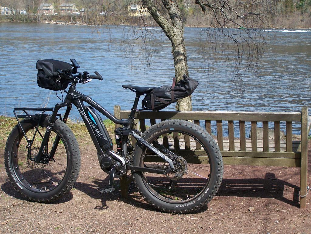 Fat Biking and health-100_3116.jpg