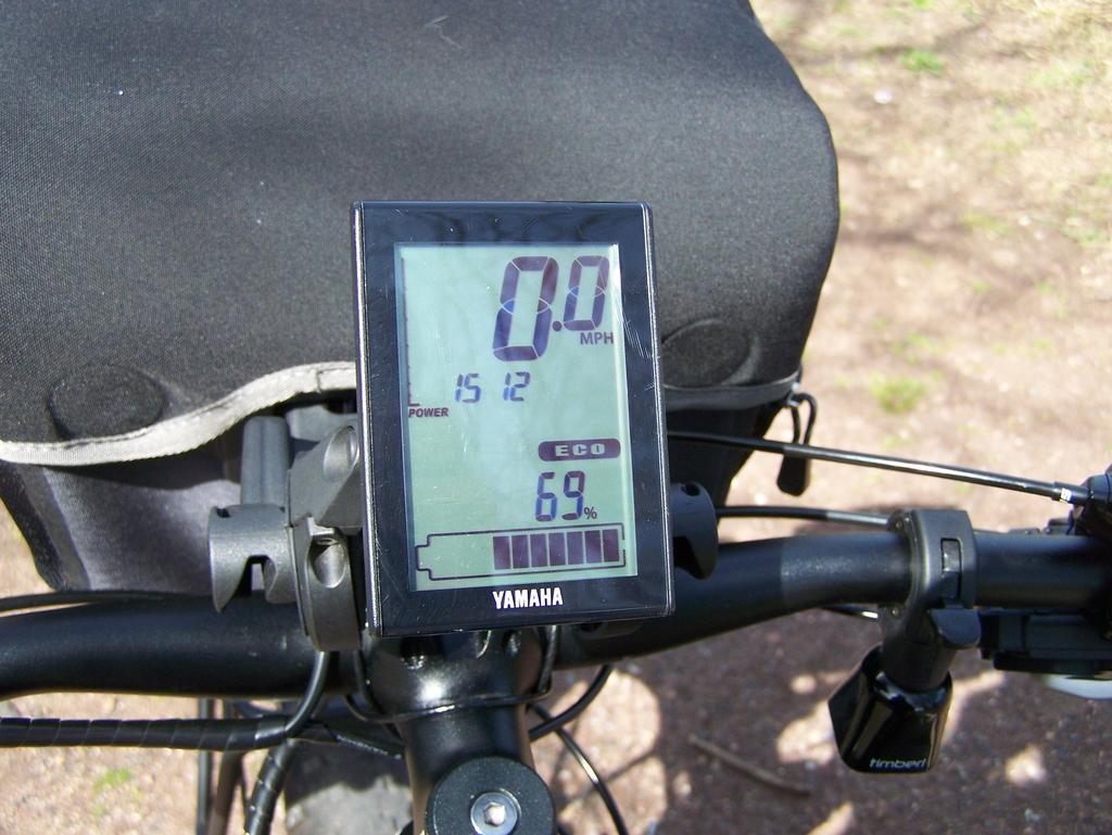 Fat Biking and health-100_3120.jpg