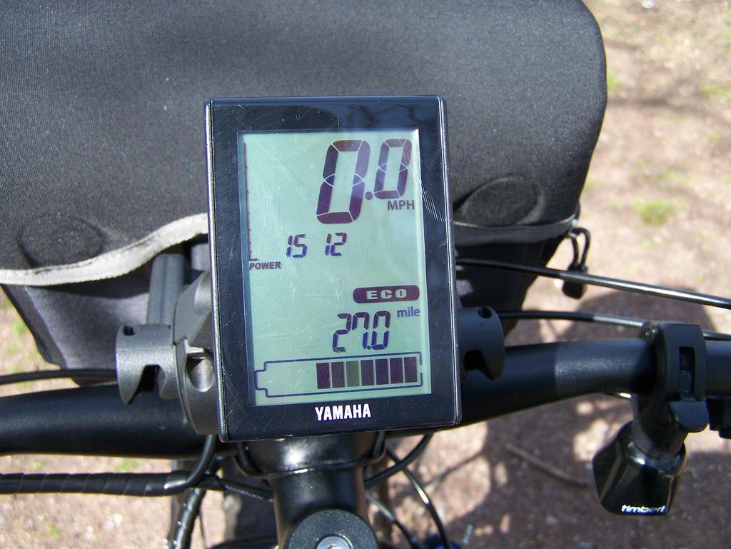 Fat Biking and health-100_3121.jpg