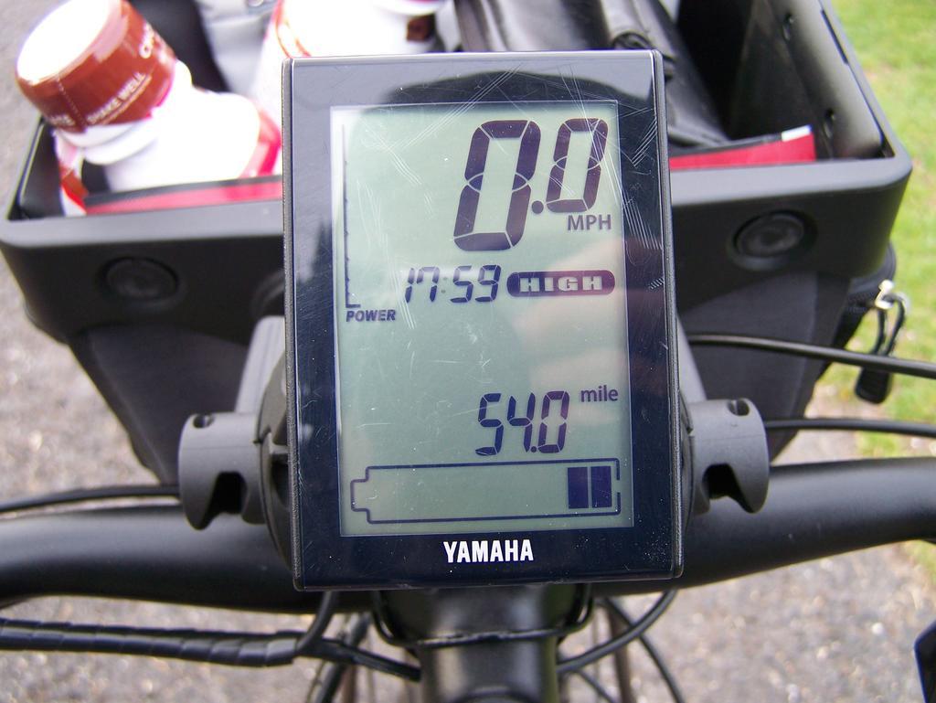 Fat Biking and health-100_3129.jpg
