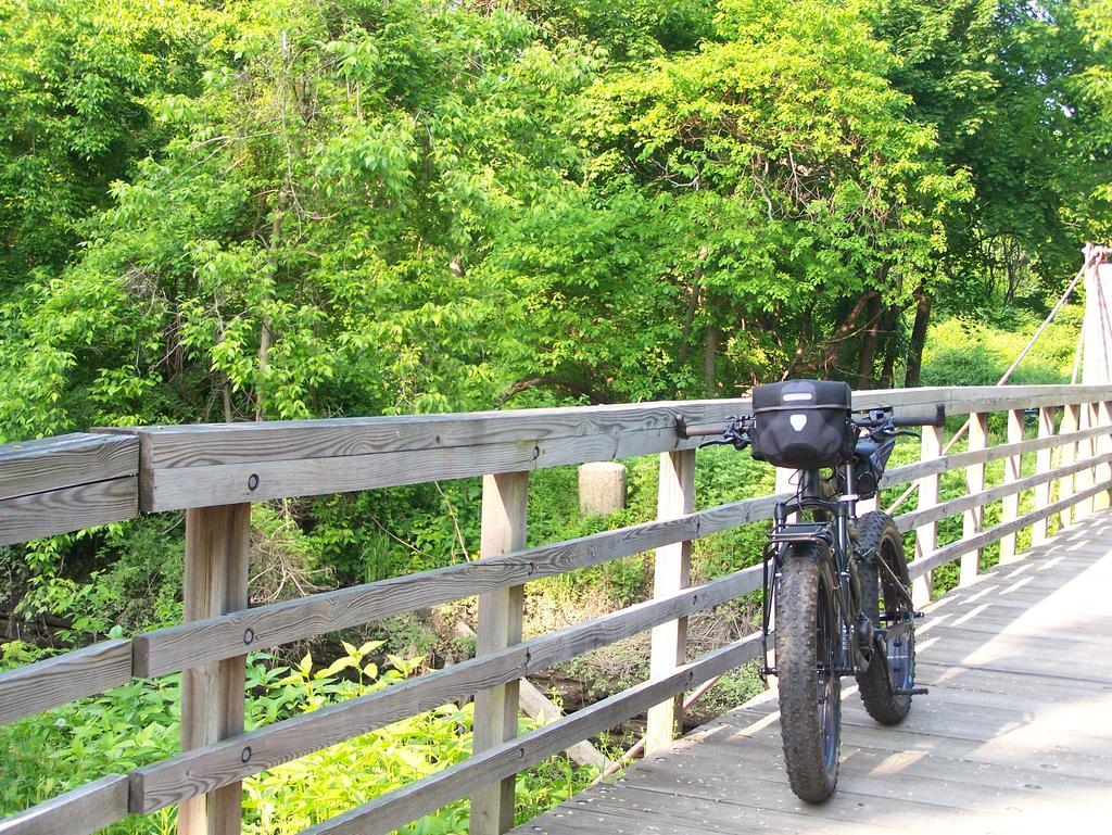 Fat Biking and health-100_3139.jpg