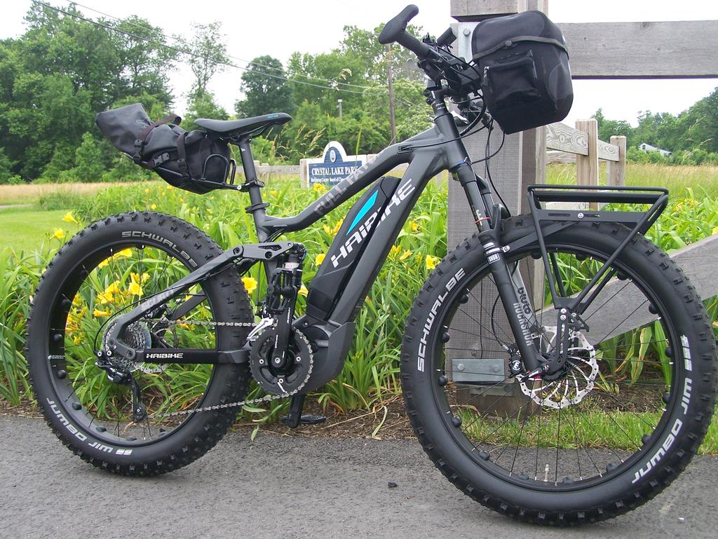 Fat Biking and health-100_3159.jpg