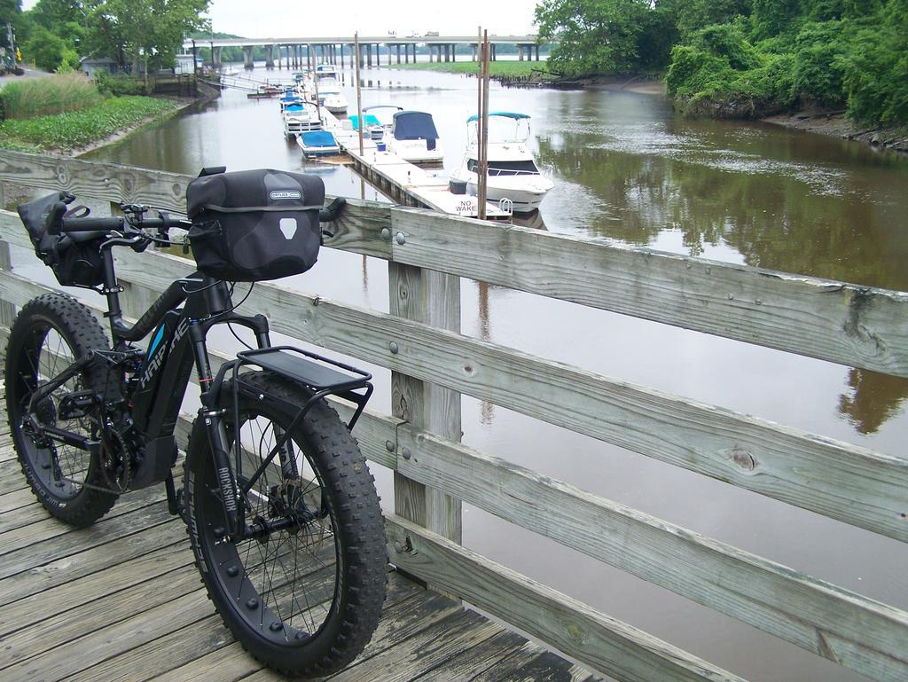 Fat Biking and health-100_3170.jpg