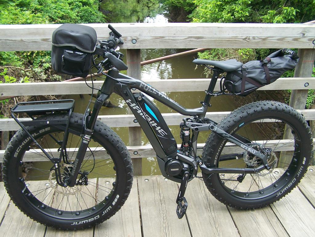 Fat Biking and health-100_3176.jpg