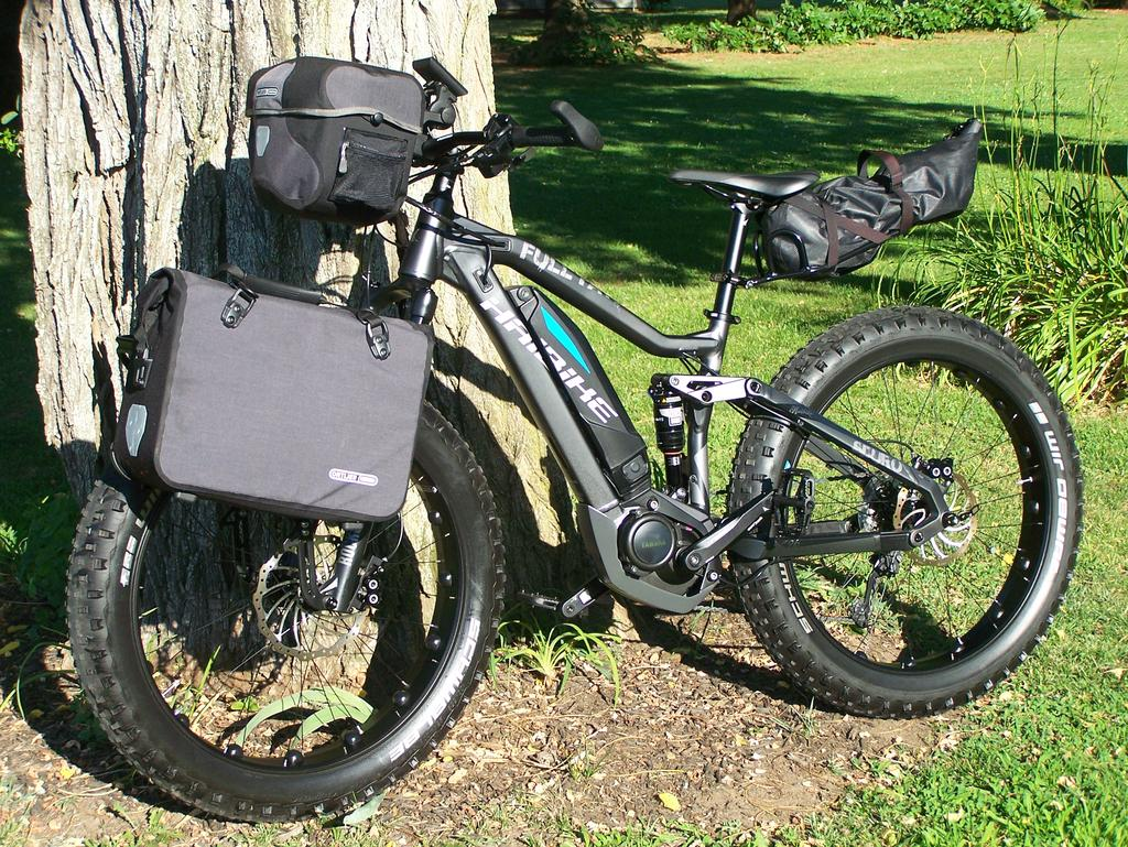 Fat Biking and health-100_3239.jpg