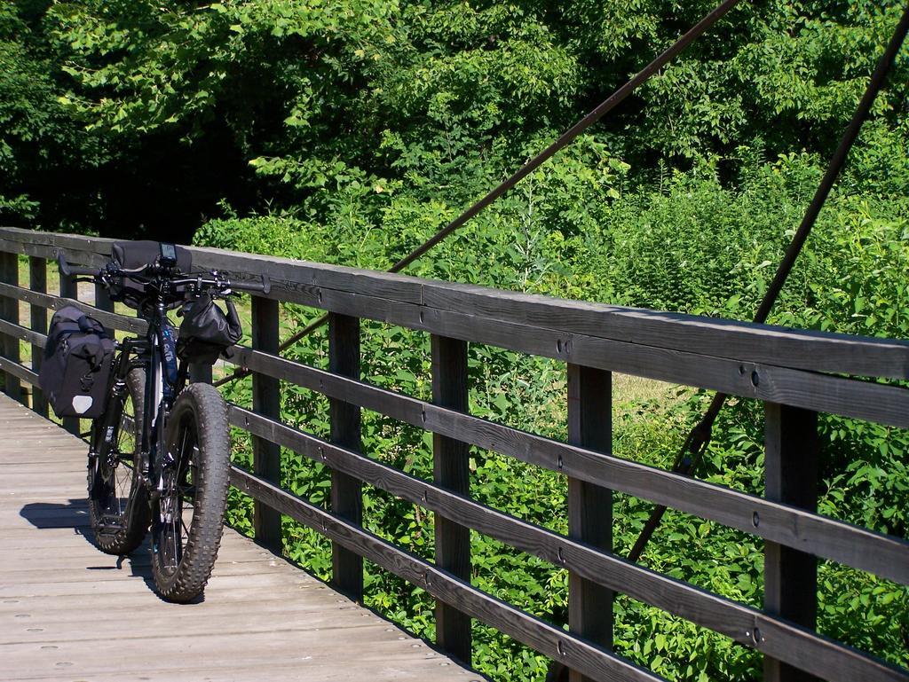 Fat Biking and health-100_3242.jpg