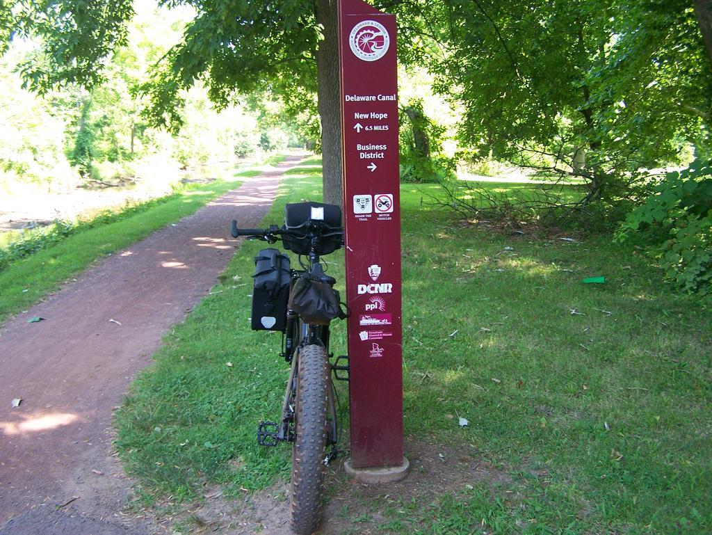 Fat Biking and health-100_3258.jpg