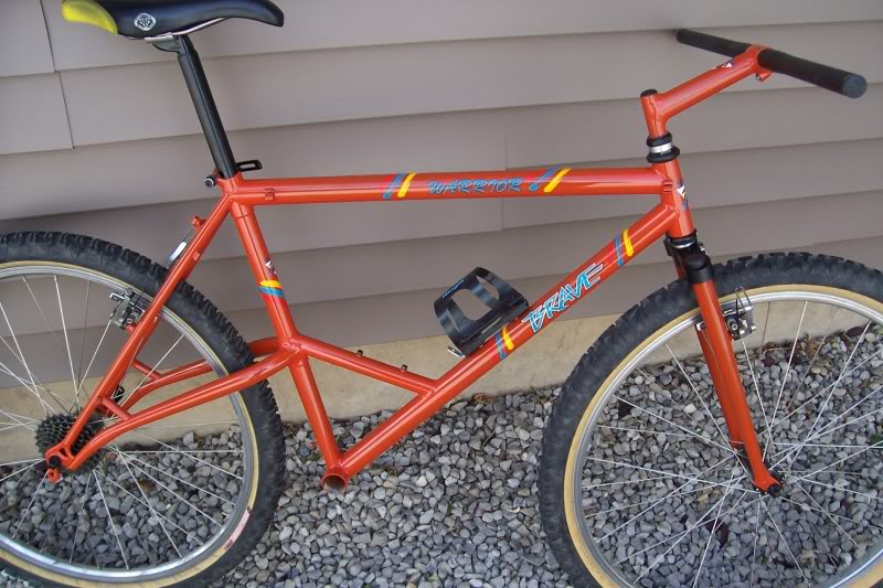 Elevated chainstay bike history questions.-100_3269.jpg