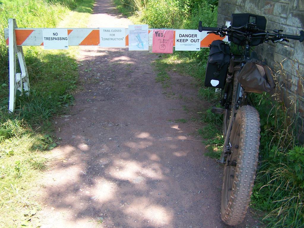 Fat Biking and health-100_3273.jpg