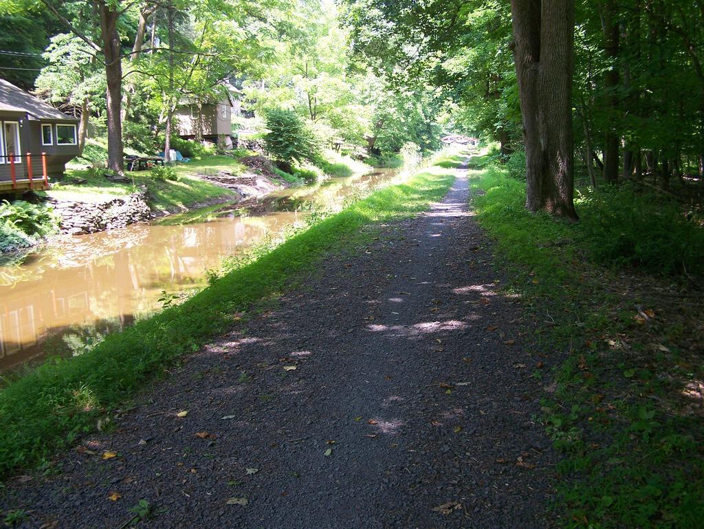 Fat Biking and health-100_3296.jpg