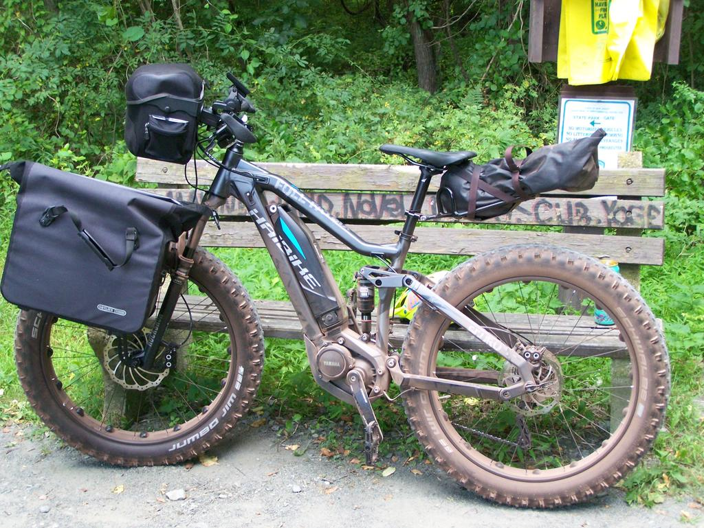 Fat Biking and health-100_3315.jpg