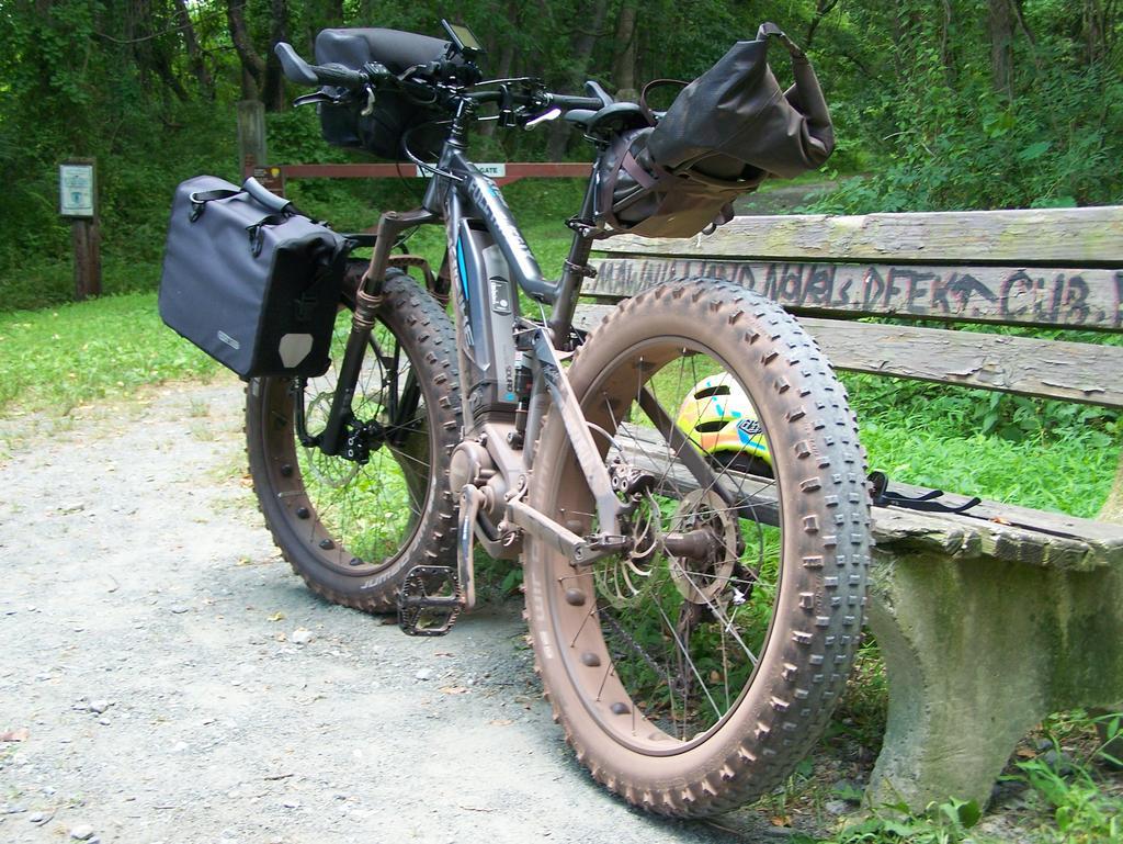 Fat Biking and health-100_3317.jpg