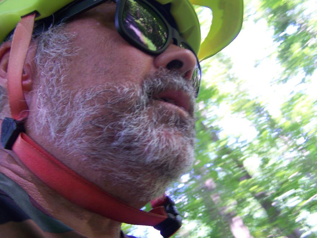 Fat Biking and health-100_3319.jpg