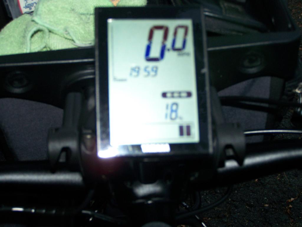 Fat Biking and health-100_3338.jpg
