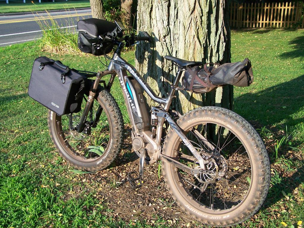 Fat Biking and health-100_3339.jpg