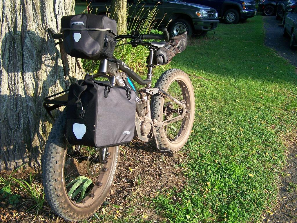 Fat Biking and health-100_3340.jpg