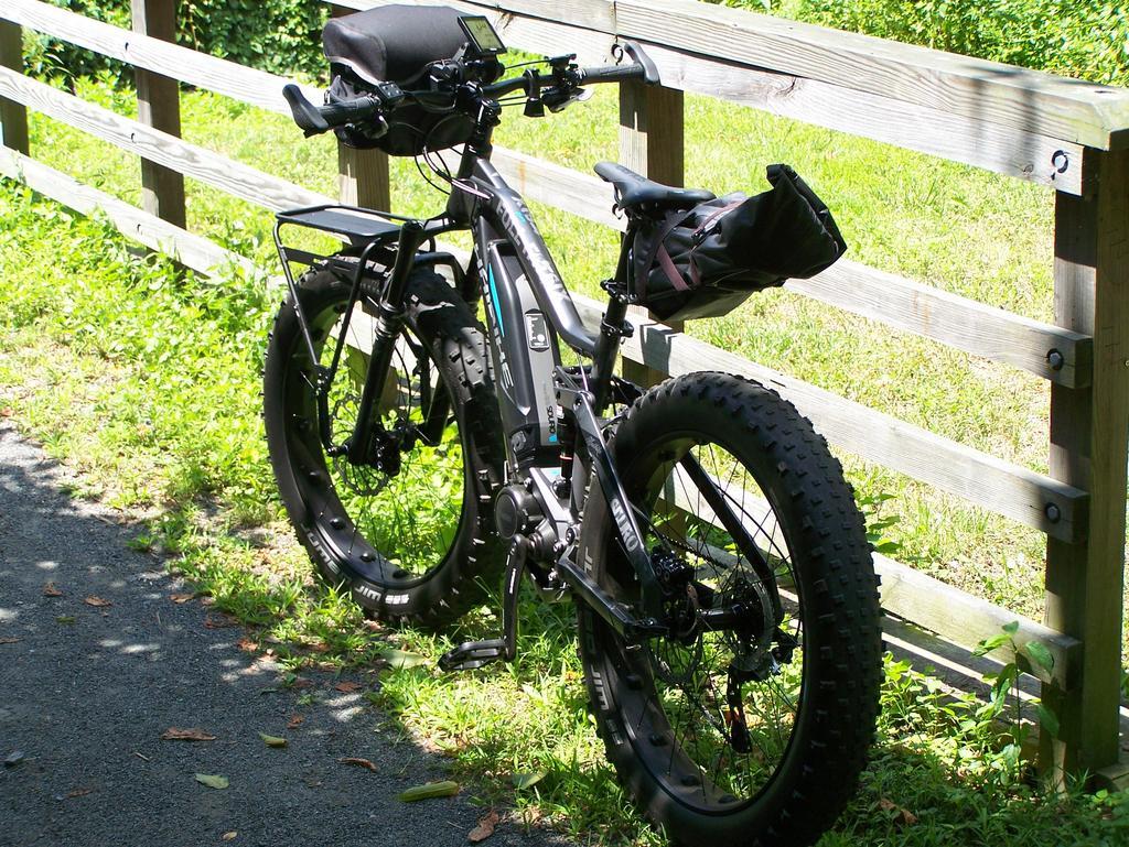 Fat Biking and health-100_3344.jpg