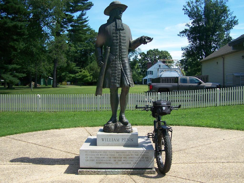 Fat Biking and health-100_3363.jpg