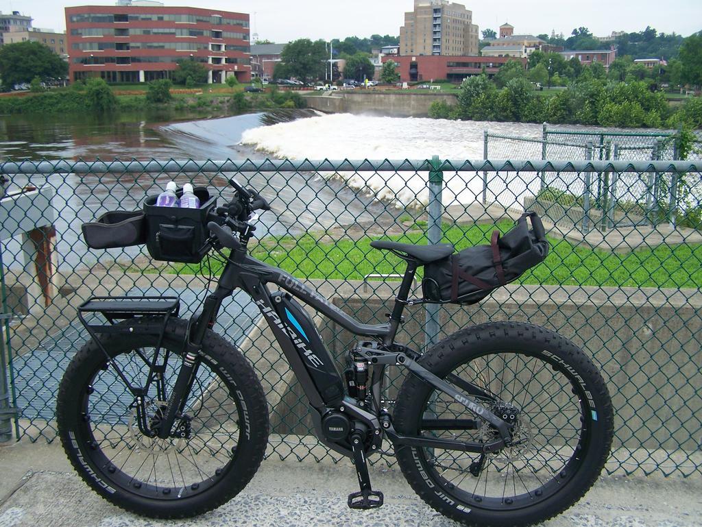 Fat Biking and health-100_3373.jpg