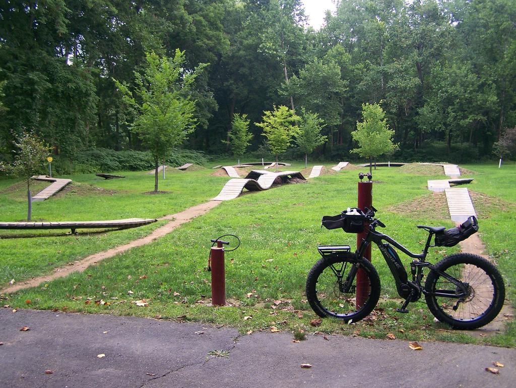 Fat Biking and health-100_3380.jpg