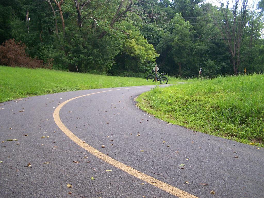 Fat Biking and health-100_3381.jpg