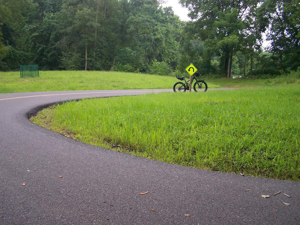 Fat Biking and health-100_3382.jpg