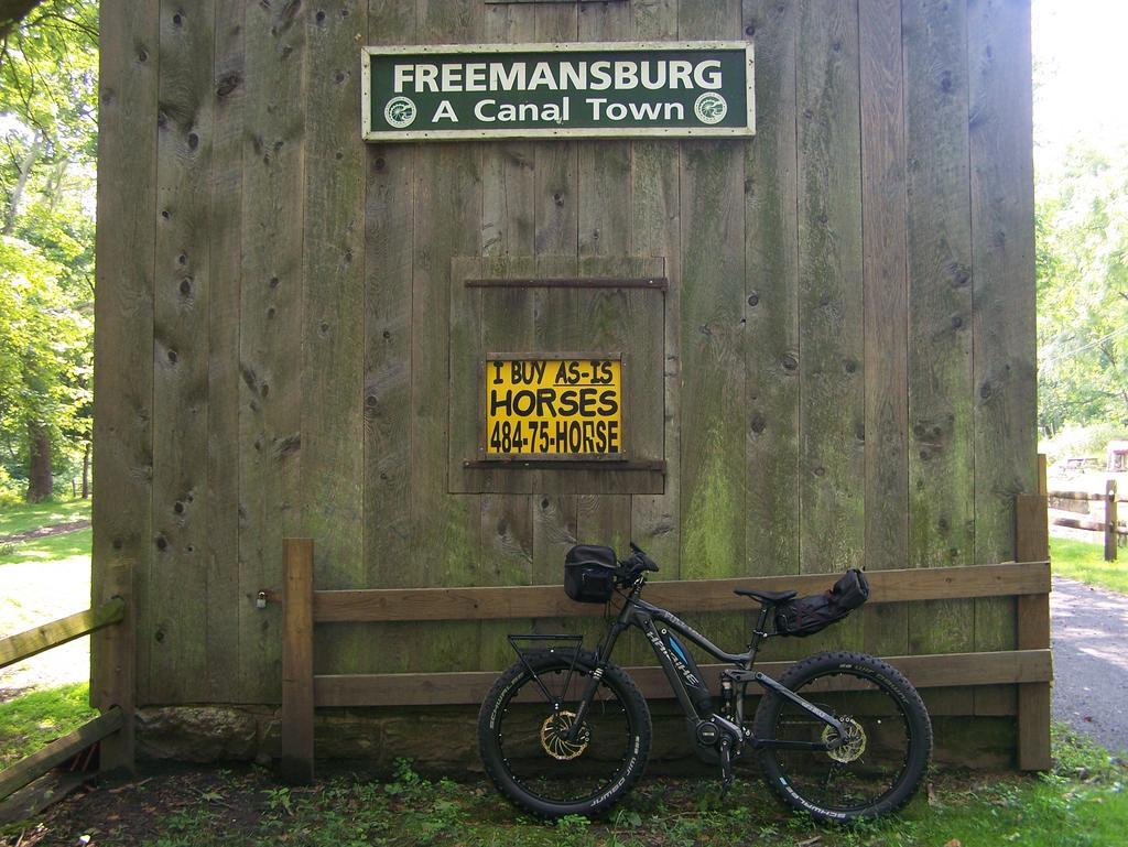 Fat Biking and health-100_3383.jpg