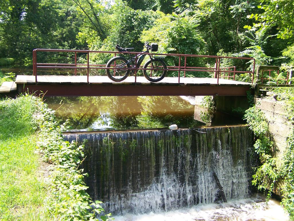 Fat Biking and health-100_3387.jpg