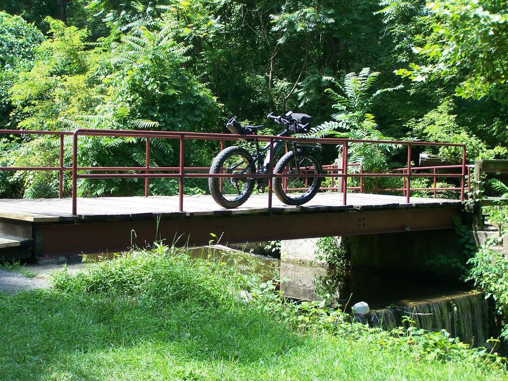 Fat Biking and health-100_3388.jpg