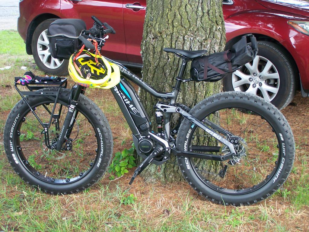 Fat Biking and health-100_3389.jpg