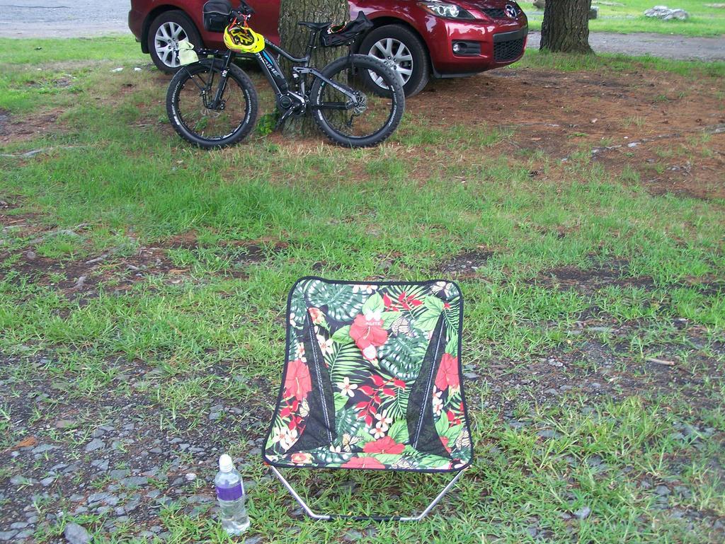 Fat Biking and health-100_3390.jpg