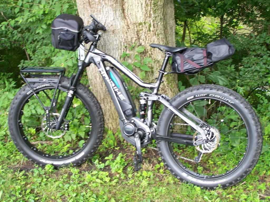Fat Biking and health-100_3393.jpg