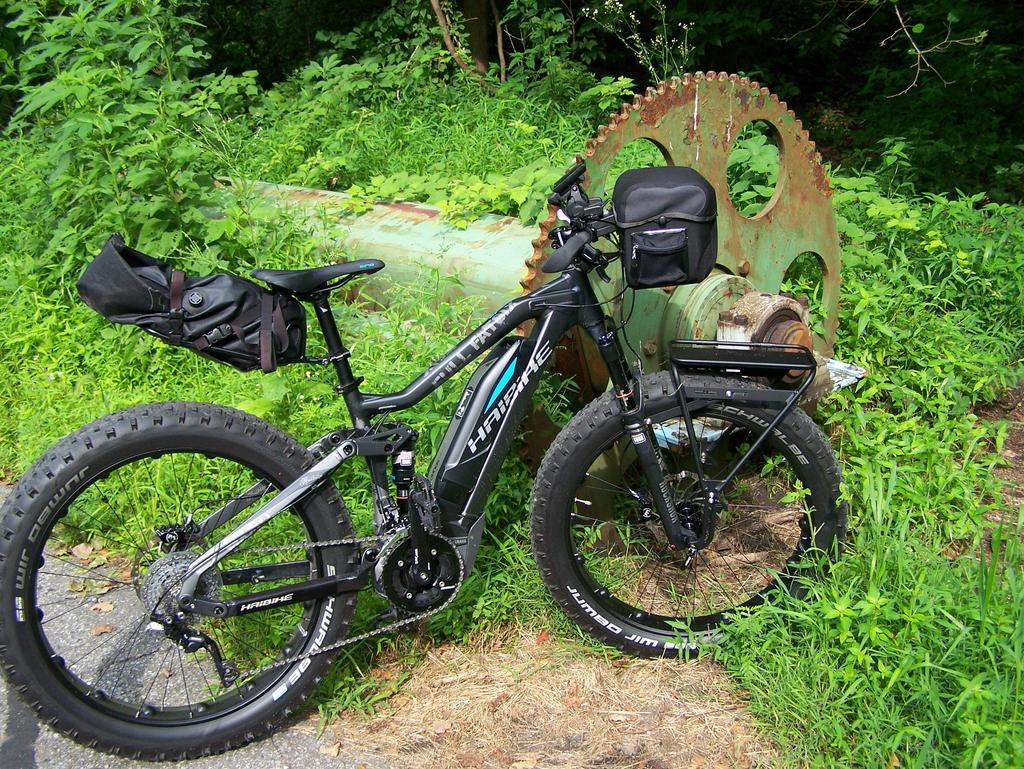 Fat Biking and health-100_3396.jpg
