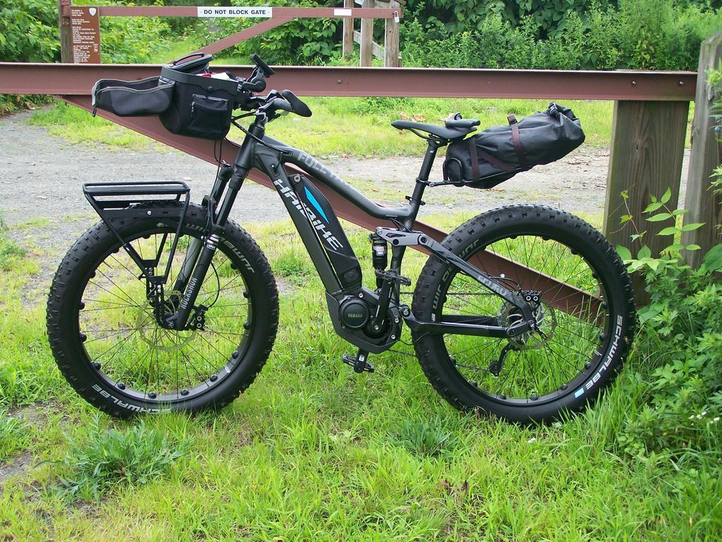 Fat Biking and health-100_3402.jpg