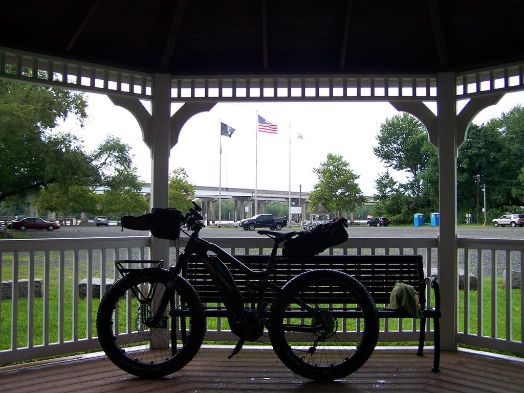 Fat Biking and health-100_3408.jpg