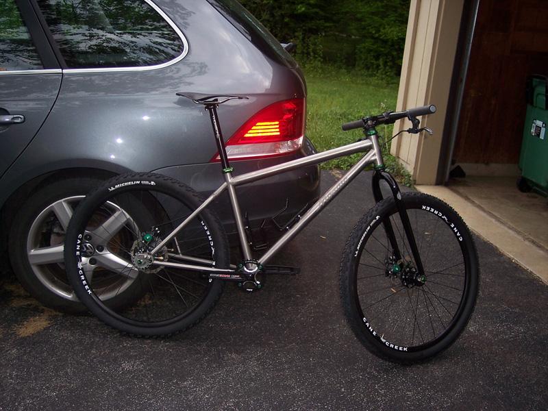 My New Ride-100_3410.jpg