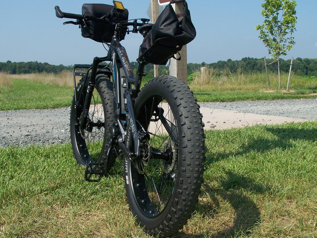 Fat Biking and health-100_3411.jpg
