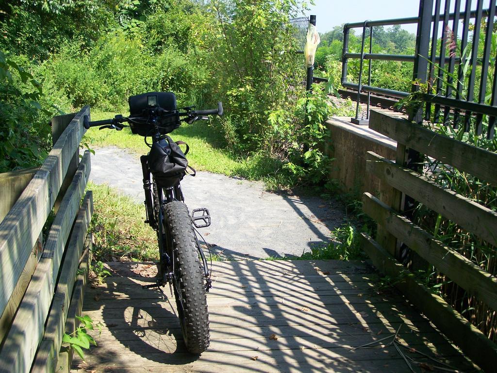 Fat Biking and health-100_3413.jpg