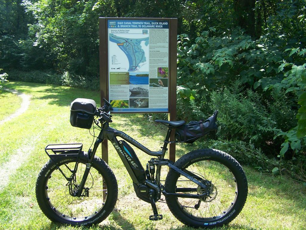 Fat Biking and health-100_3414.jpg