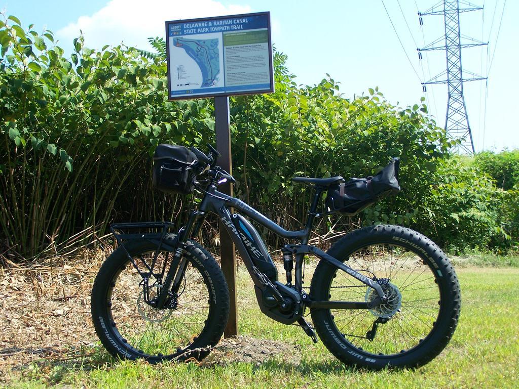 Fat Biking and health-100_3418.jpg