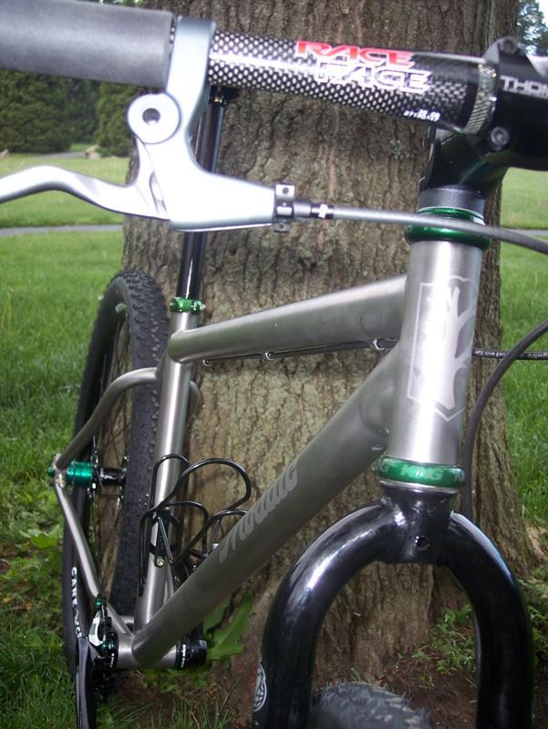 My New Ride-100_3426.jpg
