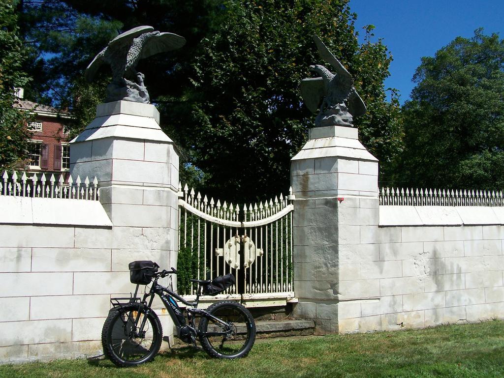 Fat Biking and health-100_3427.jpg