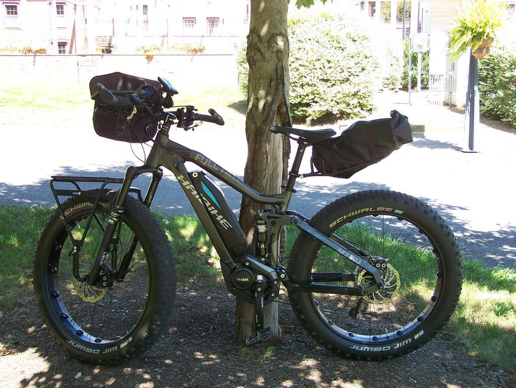 Fat Biking and health-100_3437.jpg
