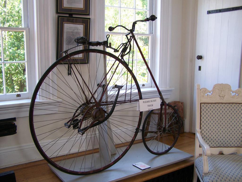 Fat Biking and health-100_3440.jpg