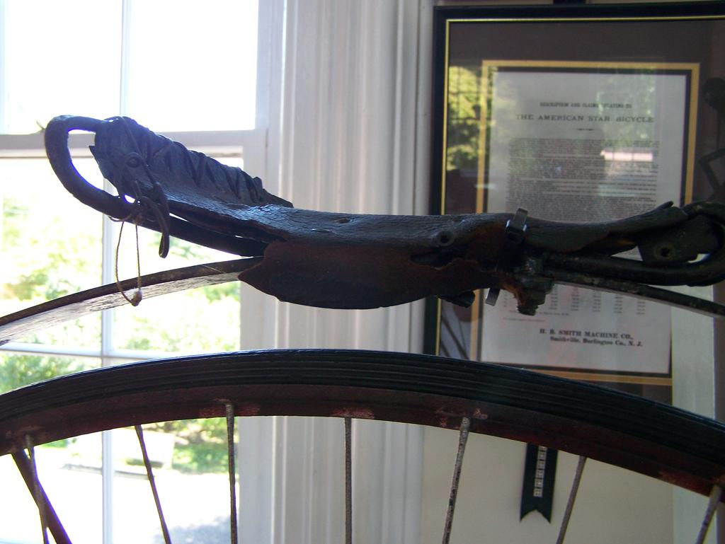 Fat Biking and health-100_3442.jpg