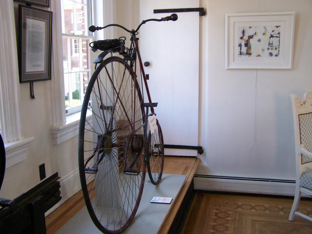 Fat Biking and health-100_3443.jpg