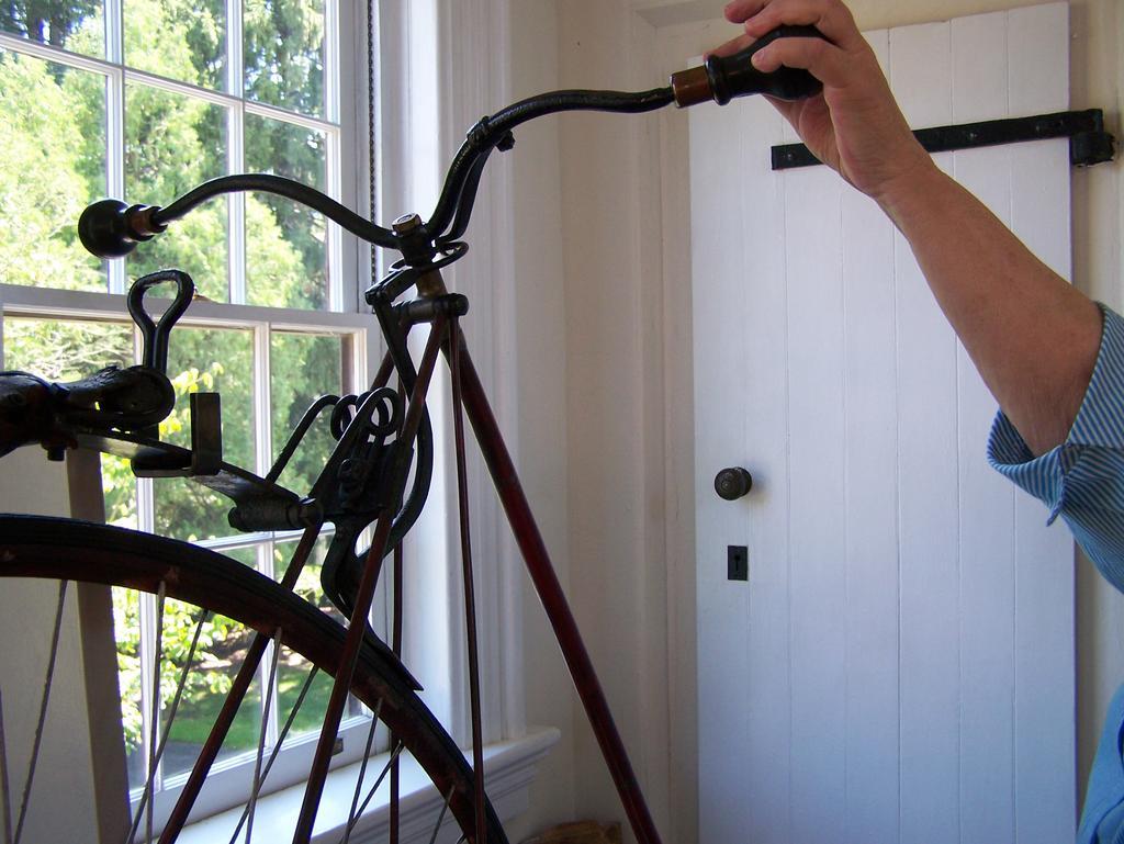 Fat Biking and health-100_3444.jpg